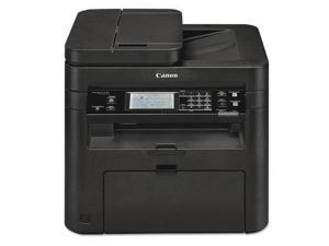 Canon imageCLASS MF216n Laser MFP Printer - CNM9540B043