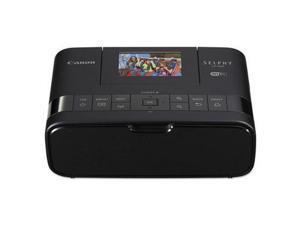 Canon SELPHY CP1200 Wireless Compact Photo Printer - CNM0599C001