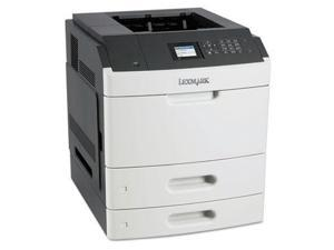 Lexmark MS810-Series Laser Printer - LEX40G0410