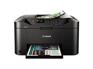 Canon MAXIFY MB2020 Wireless Home Office All-In-One - CNM9538B002