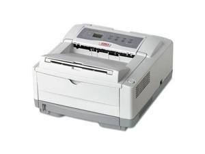 Oki B4600 Series Laser Printer - OKI62446501
