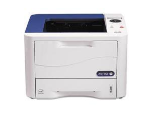 Xerox Phaser 3320 Monochrome Printer - XER3320DNI