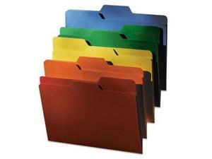 find It All Tab File Folders - IDEFT07070