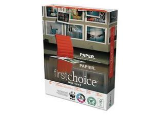 Domtar First Choice MultiUse Premium Paper - DMR85761