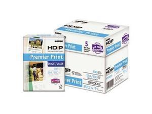 Boise POLARIS Premium Multipurpose Paper - CASPP9624
