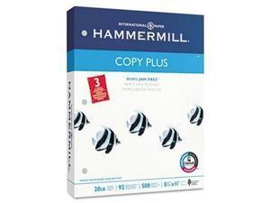 Hammermill Copy Plus Copy Paper - HAM105031