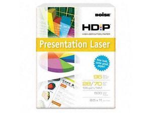 Boise POLARIS Premium Laser Paper - CASBPL0211