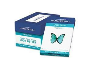 Hammermill Laser Print Office Paper - HAM104620