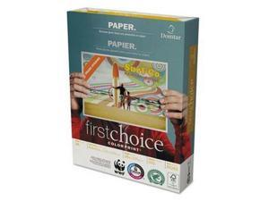 Domtar First Choice ColorPrint Premium Paper - DMR85283