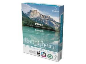 Domtar EarthChoice Office Paper - DMR2700