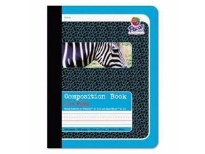 Pacon Composition Book - PAC2425