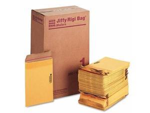 Sealed Air Jiffy Rigi Bag Mailer - SEL66253
