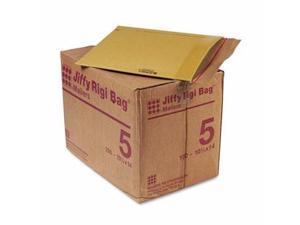 Sealed Air Jiffy Rigi Bag Mailer - SEL89314