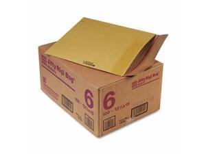 Sealed Air Jiffy Rigi Bag Mailer - SEL89355