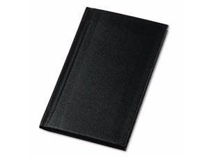 Boorum & Pease Pocket Size Bound Memo Books - BOR380812