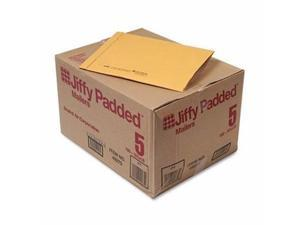 Sealed Air Jiffy Padded Mailer - SEL63736