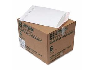 Sealed Air Jiffylite Self-Seal Bubble Mailer - SEL39262