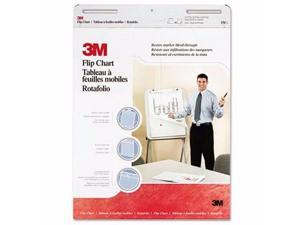3M Professional Flip Chart - MMM570