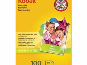 Kodak Photo Paper - KOD1743327