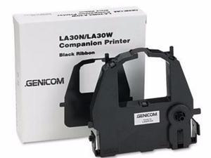 TallyGenicom LA30RKA Printer Ribbon - DGELA30RKA