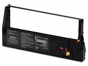 TallyGenicom 4A0040B02, 4A0040B05, 4A0040B13 Printer Ribbon - GCM4A0040B05