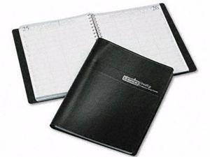 House of Doolittle Four-Person Group Practice Daily Appointment Book - HOD28202