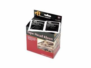Read Right Tape Head Kleen Pad - REARR1301