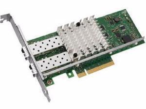 AddOn 10Gbs Dual SFP+ NIC f/Intel - E10G42BTDA-AO