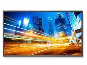 46IN LED DISPLAY 1920X1080 - P463