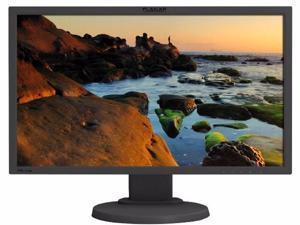 22 INCH LED LCD MONITOR - 997-7847-00