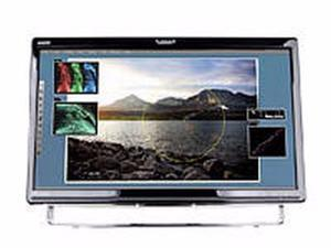 24IN Optical Touchscreen Monitor - 997-6399-00