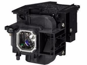 Lamp for NP-P401W/P451X/P451W/P501X - NP23LP
