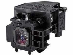 REPLACE FOR M260X,M260W AND M300X PROJ - NP15LP