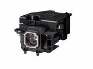 REPLACEMENT LAMP FOR M300W - NP16LP