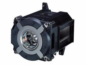 Replacement lamp - NP-PA622U projector - NP26LP