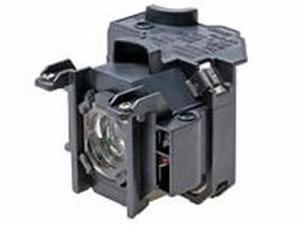 Lamp Module PowerLite1 1700 Series - V13H010L38
