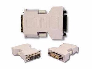 Flat Panel Monitor Adapte DVIF/DVIM - F2E4241