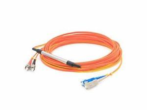 AddOn 3m Orange Mode Conditioning Cable - ADD-MODE-STSC5-3