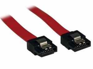 SERIAL ATA SATA LATCHING SIGNAL CABLE - P940-12I