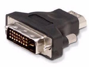DVI/HDMI DUAL LINK - F2E7182-DV