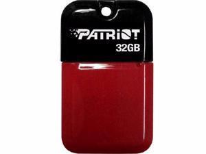 Xporter Jibe 32GB USB 2.0 Flash Drive - PSF32GXJBUSB