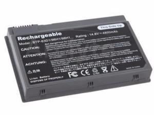 Acer Batt Aspire 3020 &#59; Aspire 3020LMi - N00033