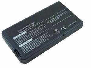 Dell Batt EasyNote C3000&#59; C3202&#59; C3305 - N00107