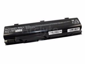 Dell Batt Inspiron 1300&#59; B120&#59; 120L - N00353