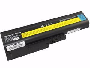 IBM/Lenovo Batt ThinkPad R500&#59; ThinkPad - N00162