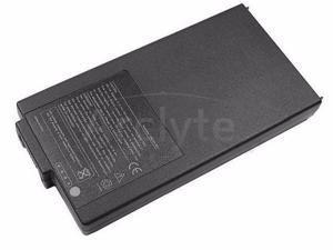 HP Batt Evo N105 &#59; Evo N115 &#59; Presario - N00081