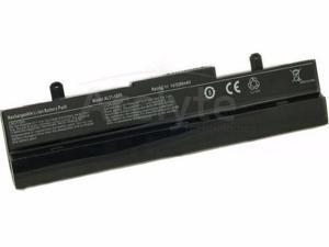 NOTEBOOK BATTERY - ASUS EEE PC 1005HA,10 - N00639