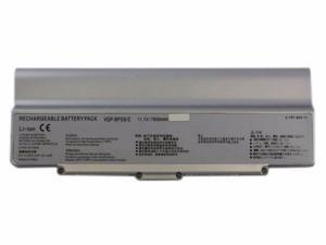 Sony Batt VAIO VGN-AR500&#59; VGN-AR520 - N02111R1W
