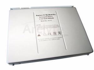 Apple Batt MacBook Pro 15&#59; A1150&#59; A1175 - N00053