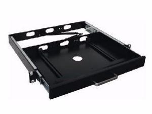 Rackmount keyboard Drawer - MRP-1C